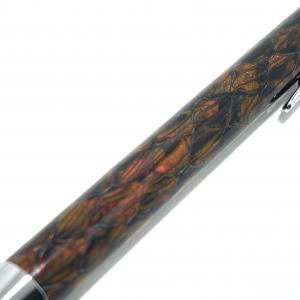 Copper Dragon (#119)